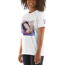 Load image into Gallery viewer, Angel Unisex T-Shirt