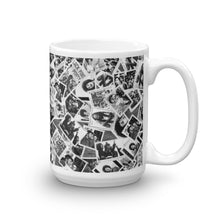 Load image into Gallery viewer, Power to the People Mug