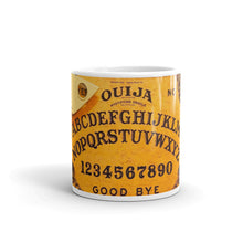 Load image into Gallery viewer, Ouija Boards Mug