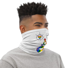 Load image into Gallery viewer, Pride Neck Gaiter