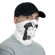 Load image into Gallery viewer, Crown Us neck gaiter