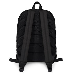 Gaia By Vaughndell Backpack