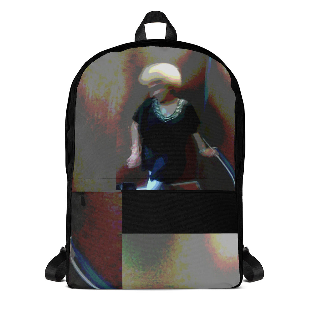 Aphrodite Backpack