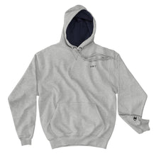 Load image into Gallery viewer, H By T unisex Champion Hoodie