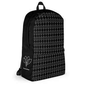 We Lotus Bloom Backpack