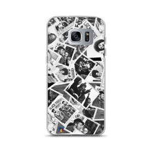 Load image into Gallery viewer, Power to the People Samsung Case