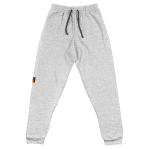 Hellwig Signature Unisex Sweatpants