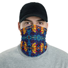 Load image into Gallery viewer, Hellwig Signature neck gaiter