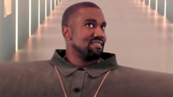 Kanye West Funny Quotes