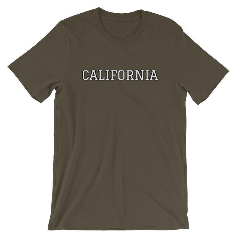 Personalized College T-Shirt-Army-S-Archethype
