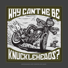 Load image into Gallery viewer, bomonster harley-davidson knucklehead monster flattrack racer
