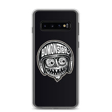 "Load image into Gallery viewer, BOMONSTER ""Avatar"" Samsung Case"