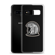 Load image into Gallery viewer, Salvation Helmet Samsung Case