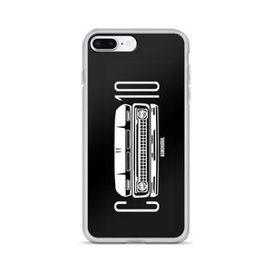 Chevy C-10 Truck iPhone Case