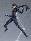 figma PERSONA5 the Animation クイーン《19/7月預定》