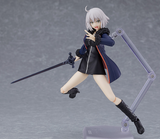 figma Fate/Grand Order アヴェンジャー/ジャンヌ・ダルク [オルタ] 新宿Ver.《19/9月預定》