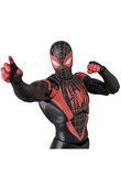 MAFEX SPIDER-MAN Miles Morales《19/8月預定》