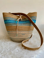 aegean sea basket