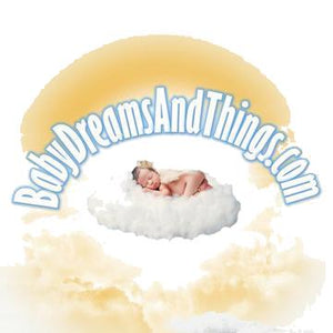 Baby Dreams And Things