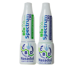 Nasadol Extra Strength Nasal Spray 200mg