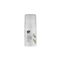Green People Natural Rosemary Deodorant 75 ml