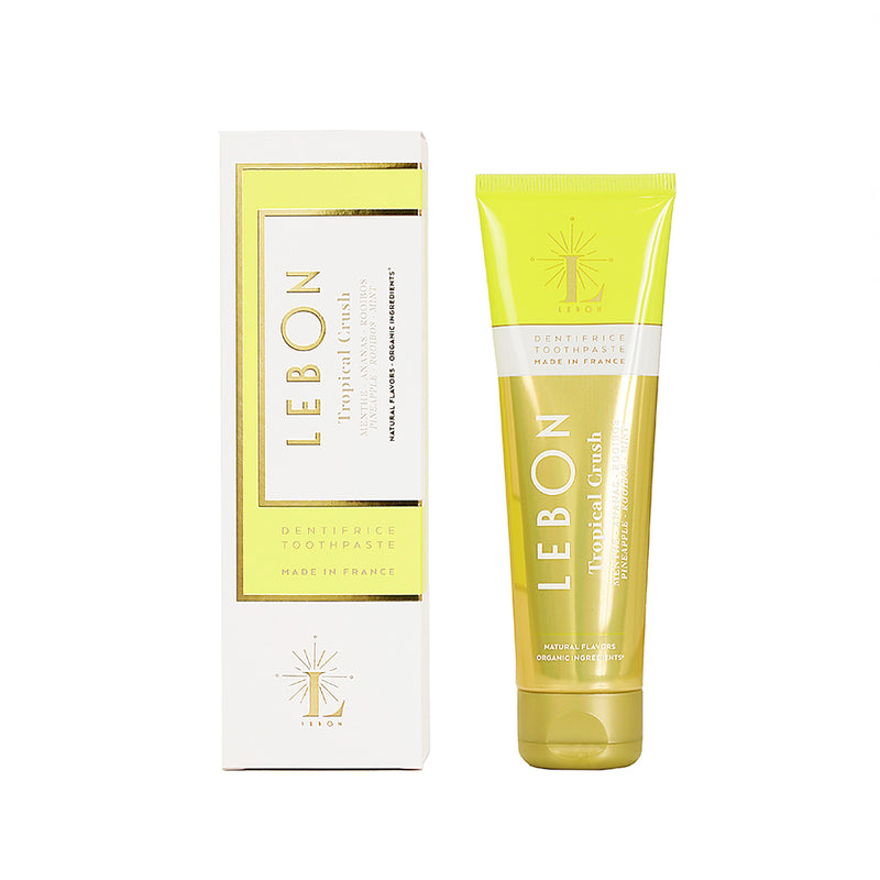 LEBON Tropical Crush 75 ml