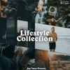 2021 Lifestyle Collection