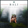 Joe Yates Visuals Bali Collection - Mobile