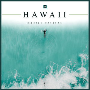 Hawaii Collection - Mobile