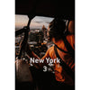 Joe Yates Visuals New York Collection - Mobile
