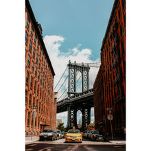Load image into Gallery viewer, New York Collection - Mobile