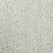 Load image into Gallery viewer, Boucle Wool Blend - Ivory - 1/2 metre