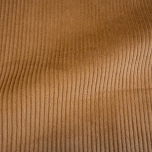 Stretch Corduroy - Fawn - 1/2 meter