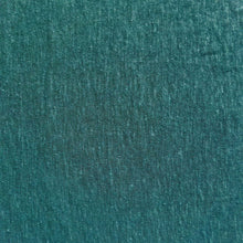 Load image into Gallery viewer, Linen Slub Jersey - Ocean - 1/2 metre