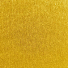 Load image into Gallery viewer, Linen Slub Jersey - Turmeric - 1/2 metre