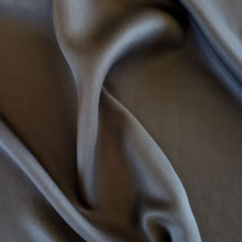 Load image into Gallery viewer, REMNANT - Tencel Twill - Clay - 143cm