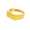 Patrona Ring Gold