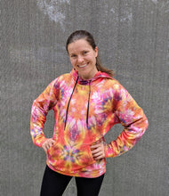 Load image into Gallery viewer, Firebird' Unisex Hoodie