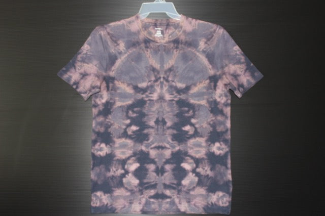 Men's T shirt 'Amethyst' series M #3424