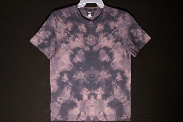 Reg men's T shirt 'Amethyst' series M  # 3965