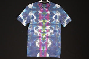 Men's T shirt regular S  #4245