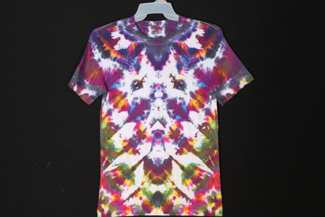 Men's reg T shirt S  #5129