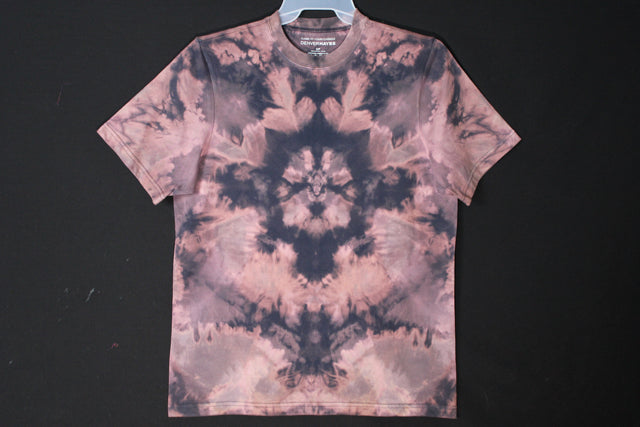 Men's heavy quality robust T. Amethyst series S/M #5166