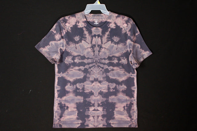 Men's  reg. T shirt Amethyst series L #5183