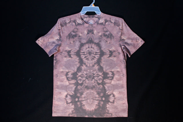 Men's  soft stretch 'Smokey Amethyst'   M  #5270*