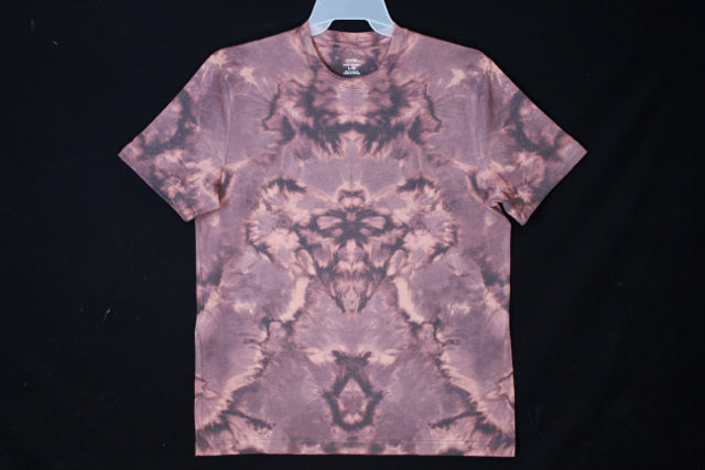 Men's soft stretch 'Smokey Amethyst' series. L  #5559