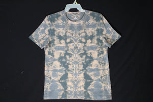 Men's Reg. T.  Sand and Surf.  L.  #5791