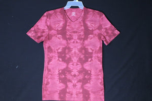 Men's Soft Stretch. T. Rose  S  #5797