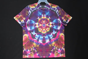 Reg. men's T  shirt  XL  #6495