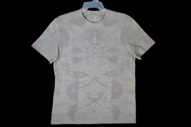Men's reg. T. shirt 'Sea Foam' Series  M  #6705